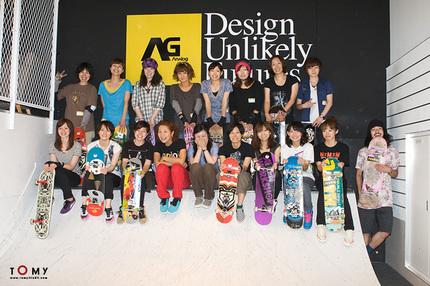 グラビス・ガールスケータースクール-15.jpeg