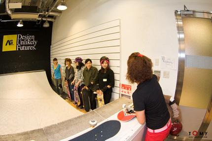 グラビス・ガールスケータースクール-2.jpeg