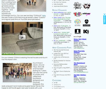 スクリーンショット(2010-05-22 9.31.13).png