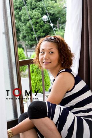 トミースタジオ撮影 (HP用とプロフィール用).jpeg