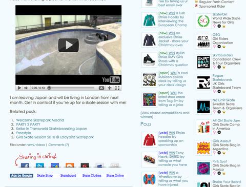 スクリーンショット(2011-02-12 19.58.47).png