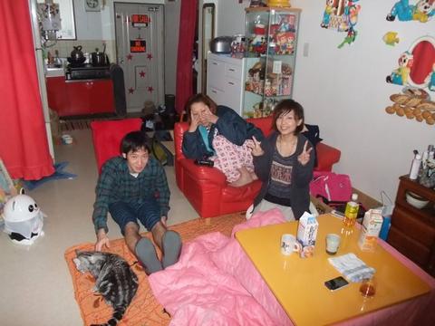 スクリーンショット(2011-03-01 19.55.59).png