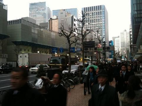 スクリーンショット(2011-03-12 2.13.14).png