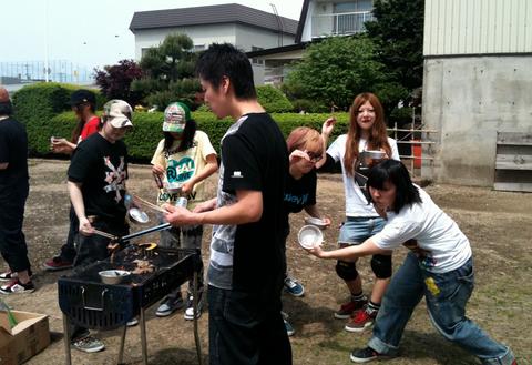 スクリーンショット(2011-06-14 16.57.42).png