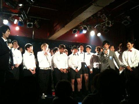 photo-7.jpeg