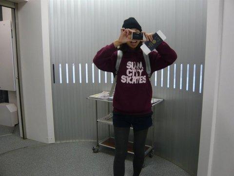 photo-9.jpeg
